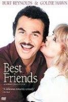 TV program: Nejlepší přátelé (Best Friends)