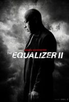 TV program: Equalizer 2 (The Equalizer 2)