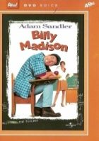 TV program: Billy Madison