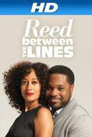 Psychologie mezi řádky (Reed Between the Lines)