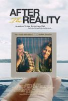 TV program: Reality Show (After the Reality)