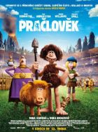 Pračlověk (Early Man)