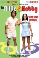 TV program: Když Billie porazila Bobbyho (When Billie Beat Bobby)