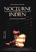 Indické nokturno (Nocturne indien)