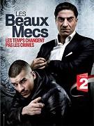 TV program: Frajeři (Les beaux mecs)
