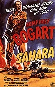 TV program: Sahara