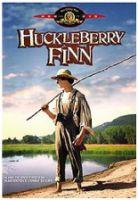 TV program: Huckleberry Finn