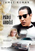 TV program: Padlí andělé (Confessions of a Hitman)