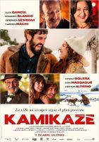 TV program: Kamikaze