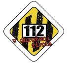 TV program: 112