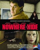 TV program: Není kam se schovat (Nowhere to Hide)