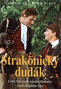 TV program: Strakonický dudák