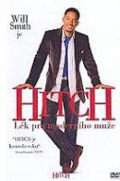TV program: Hitch: Lék pro moderního muže (Hitch)