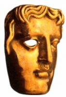 TV program: BAFTA Film Awards 2010