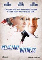 Přízrak minulosti (Reluctant Witness)