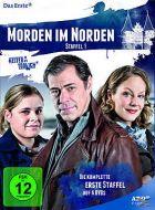 Vraždy na severu: Tod eines Erbsenzählers (Morden im Norden: Skrblíkova smrt)