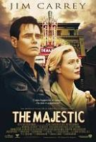 TV program: Majestic (The Majestic)