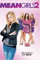 TV program: Protivný sprostý holky 2 (Mean Girls 2)