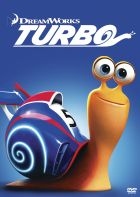 TV program: Turbo