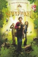 TV program: Kronika rodu Spiderwicků (The Spiderwick Chronicles)