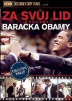 Za svůj lid: Zvolení Barracka Obamy