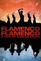 Flamenco, flamenco (Flamenco, Flamenco)