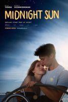 Půlnoční láska (Midnight Sun)