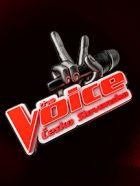 TV program: The Voice Česko Slovensko