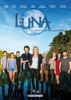 TV program: Tajemná Calenda (Luna, El Misterio De Calenda)