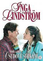 TV program: Moře lásky: Osudové setkání (Inga Lindström - Entscheidung am Fluss)