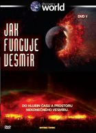 TV program: Jak funguje vesmír (How the Universe Works)