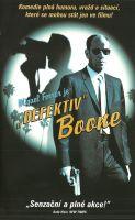"""TV program: """"Defektiv"""" BOONE (Where's Marlowe?)"""