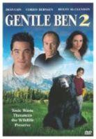 TV program: Dobrák Ben: Černé zlato (Gentle Ben 2: Danger on the Mountain)