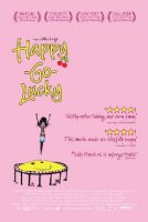 TV program: Happy (Happy-Go-Lucky)