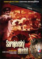 TV program: Sarajevský atentát (Sarajevski atentat / Sarajevský atentát)
