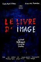 Kniha obrazů (Le livre d'image)