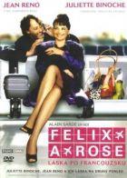 TV program: Félix a Rose - láska po francouzsku (Décalage horaire)