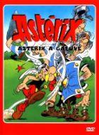 TV program: Asterix a Galové (Astérix le Gaulois)
