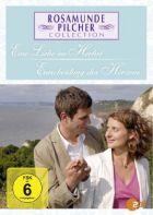 TV program: Podzim lásky (Rosamunde Pilcher - Eine Liebe im Herbst)