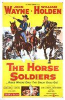 TV program: Kavaleristé (The Horse Soldiers)