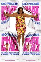 TV program: Lady XXL (Phat Girlz)