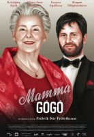TV program: Mama Gógó (Mamma Gógó)