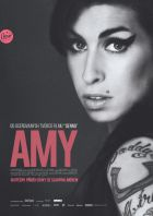 TV program: Amy
