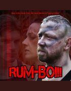 Rum-Bo!!! (Rum-Bo)