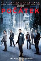 TV program: Počátek (Inception)