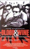 Krev a víno (Blood and Wine)