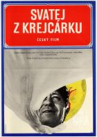 TV program: Svatej z Krejcárku