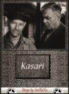 TV program: Kasaři