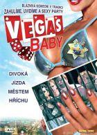 TV program: Bachelor Party Vegas