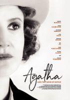 Agatha a prokletí bohyně Ištar (Agatha and the Curse of Ishtar)